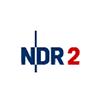 NDR 2 NDS