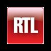 RTL Radio Lëtzebuerg 88.9
