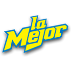 La Mejor 95.5 FM Guadalajara