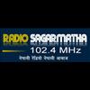 Radio Sagarmatha 102.4 radio online