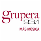 Grupera 93.1 Hermosillo online television