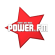 Power FM 91.1 radio online