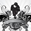[DI] Classic Trance