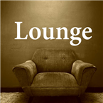 Calm Radio - Lounge radio online