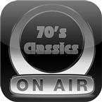 70's Classics radio online