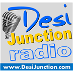 Desi Junction Radio online television