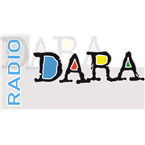 Radio Dara - Ραδιόφωνο