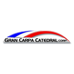 Gran Carpa Catedral Radio radio online
