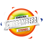 CURRAMBERA STEREO online television