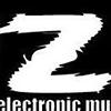 UZIC - Techno-Minimal