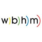 WBHM radio online