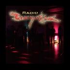 Radio Energy22 online television