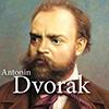 Calm Radio - Antonín Dvořák radio online
