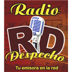 Radio Despecho radio online