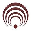 Hirschmilch Radio Psytrance