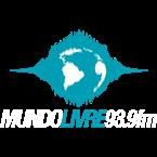 Radio Mundo Livre FM online television