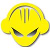 Club Megamix Radio radio online