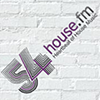 54 House FM online television