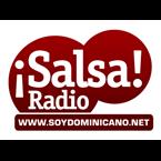 Salsa Radio Dominicana