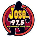 José FM online television