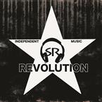 Sianet Radio radio online