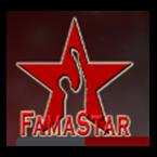 Radio FamaStar radio online