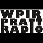 Pratt Radio radio online