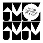 WVUM online television