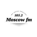Moscow FM online television