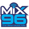 Mix 96 online television