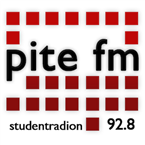 Pite FM radio online
