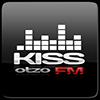 KISS-FM.ml