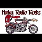 Harley Radio