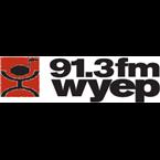 WYEP-FM online television