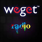 WeGet Radio online television