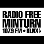 Radio Free Minturn radio online