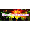 Miami Club Music - House Radio radio online