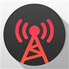 Radiomyme radio online