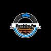 Darbka.fm online television