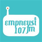 Empneusi 107 FM
