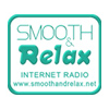 Smooth & Relax radio online