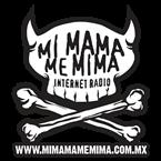 Mi Mama Me Mima online television