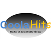 Coola Hits radio online