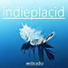 Indieplacid online television