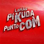 LaMásPikuda Radio online television
