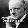 Calm Radio - Jean Sibelius