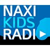 Naxi Kids