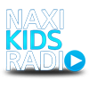 Naxi Kids radio online