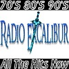 Radio Excalibur