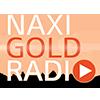 Naxi Gold radio online